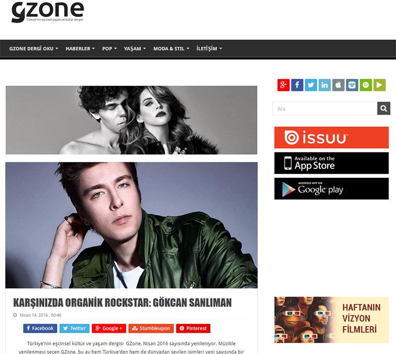 gzone-magazine