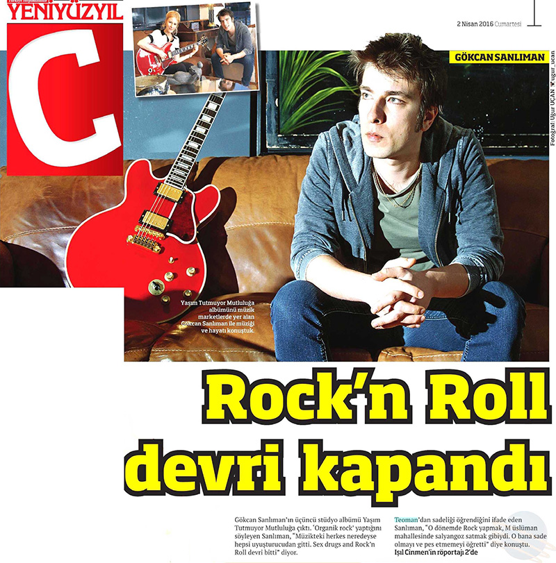 yeni-yuzyul-rockn-roll-devri-kapandi