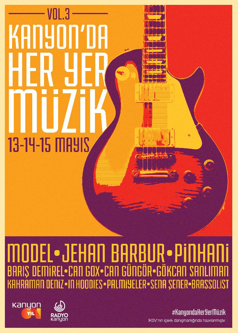 kanyon-da-her-yer-muzik-vol-3-2