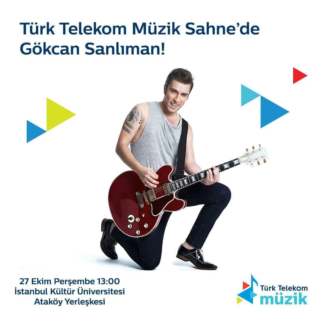 ttnet-muzik-sahne-27-ekim